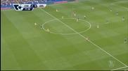 ВИДЕО: Най-интересното от Челси - Арсенал