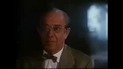 Puppet Master Iii -toulon's Revenge (1991) Trailer