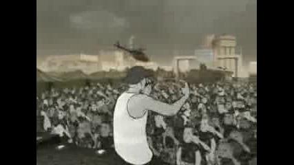 Eminem