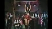 Gilda - No Me Arrepiento De Este Amor