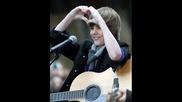 Justin Bieber - Favourite girl (bg subs) (za 1 pat v saita)
