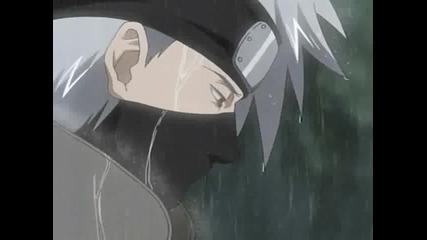 Naruto Vs Sasuke - Български субтитри / Епизод - 134