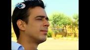 Kavak Yelleri - Мечтателu - 8 епизод - Цял епизод - Високо качество
