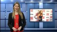 Is Brett Ratner Mariah Carey's Rebound?