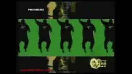 Lil Jon - Mega Mix