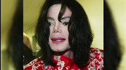 Memory of Michael Jackson Wiped From Neverland Ranch in an Attempt to Sell