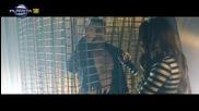 Галин ft. Яница - Роклята ти пада | Официално видео