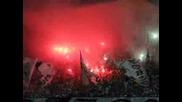 Vasco da Gama Pyro Fans