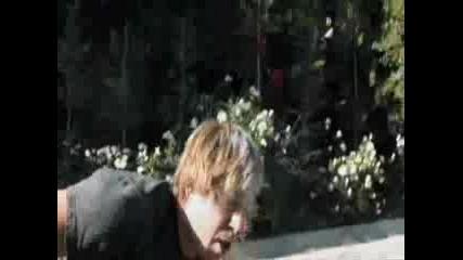 Jackass - Як Удар