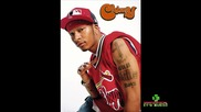 Chingy - Anotha One [ Hq Sound ]