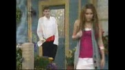Hannah Montana & David Archuleta - I Wanna Know You