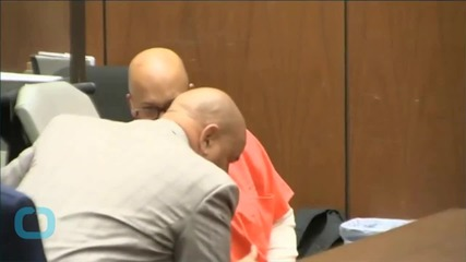 Suge Knight Will Stand Trial In Murder Case