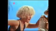 bombalurina - itsy bitsy teeny weeny yellow polka dot bikini - vcd [jeffz].mpg