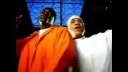 Akon Ft Styles P - Locked Up