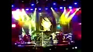 Концерт На Rihanna В Бг Част 4