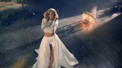 Rachel Platten - Stand By You + Превод