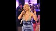 десислава пее на цигански якоо !!!!