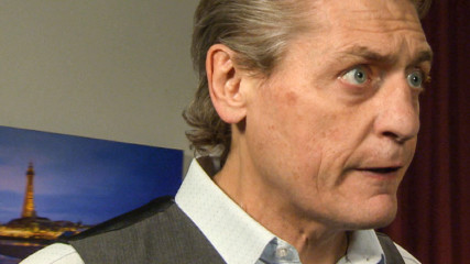 William Regal announces NXT Title Match for TakeOver: Toronto: WWE.com Exclusive, July 17 2019