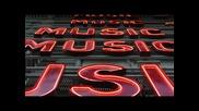 Ork.chaka Raka i Fekata - Live baven Kuchek 1 Qk0 2012 New
