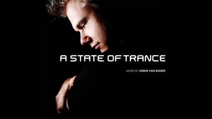 Lange vs. Andy Moor - Stadium Four vs. Tiesto - Lethal Industry (richard Durand Remix)
