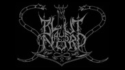 Blut Aus Nord - Fathers Of The Icy Age