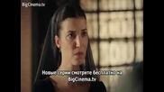 Великолепният век - еп.102/1 (rus audio)