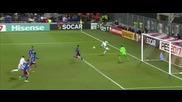 Лихтенщайн 0 - 4 Италия ( Квалификация за световното 2018 ) ( 12/11/2016 )