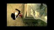 The Game ft. Lil Wayne - My Life [r*e*m*i*x] ft. 2pac and Eminem