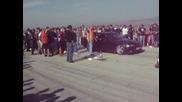 Лудия Г - С - Мен Bmw 328 turbo drag