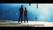 * Бг Превод * Slumdog Millionaire - Jai Ho - Original