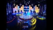 RANKO CERAN - DEVOJACKA SOBA 2 - (BN Music - BN TV)