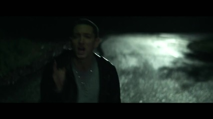 Eminem - Space Bound [official Music Video]