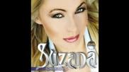 Suzana Jovanovic - Pomiri Se Sa Sudbinom
