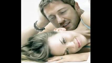 !!! Превод !!!(~) Фантастична Балада (~) Marc Anthony - Love is all (~)