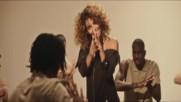 Tal - Le temps qu'il faut ( Официално Видео )