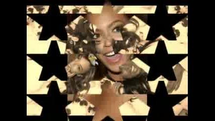 Най - Лъчезарната и Сексапилна R&b Изпълнителка!