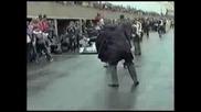 Formula 1 - Ronnie Peterson