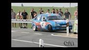 Opel Kadet Gsi 16v