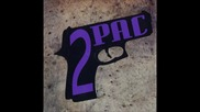 [1991] 2pacalypse now : 2pac - Words Of Wisdom (hd)