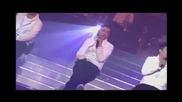Big Bang - A Good Man [big Show]