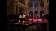 Eyes Wide Shut - The Ritual Scene