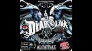 Diabolika - New Song