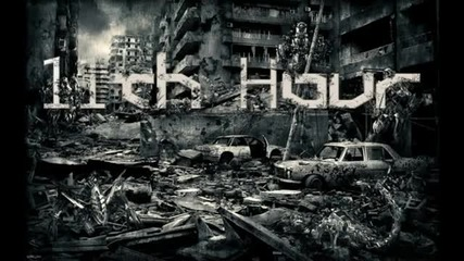 11th Hour - Mind Control Purposes
