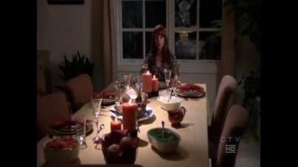 Кварталът на богатите сезон 4 епизод 3