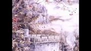 Десетото кралство еп. 8 Последен(бг субтитри) The 10th Kingdom ep. 8 Final (bg subs)