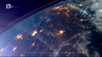 Времето - Прогноза в 17 часа 04.01.2013 г.
