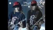 Том - Kaulitz...(моята Несбъдната Мечта)!!!
