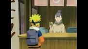 Naruto - Episode 89