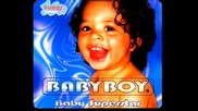 Babyboy - Baby Superstar