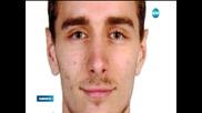 21-годишен студент изчезна във Велико Търново